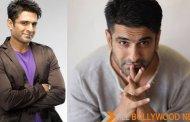 Will Eijaz Khan Replace Karan V Grover In Bahu Humari Rajni_kant
