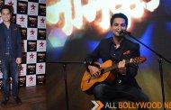 Mahesh Bhatt Gives Birth To Another Music Sensation Aaryan