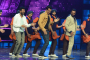 The Deva of Dance Prabhu Deva on Dance +