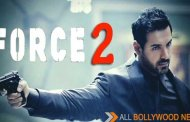 Force 2 Movie Trailer