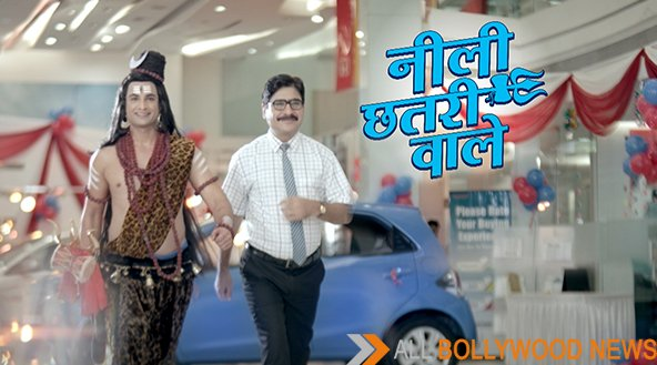 This Festive season celebrate with new shows on Zee Anmol