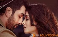 Ranbir On His Intimate Scenes With Aishwarya: Maine Mauke Pe Chauka Maar Diya