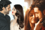 Junior Bachchan Can't Wait To See Wifey's Ae Dil Hai Mushkil