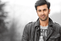 Ranbir Kapoor Admits Taking Success For Granted