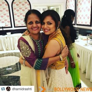 drashti-dhami-with-her-real-mother