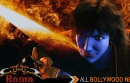 Mahayoddha Rama Movie Review