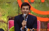 Is Chef Vikas Khanna Getting Married This Year