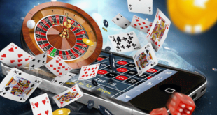 best online slot games