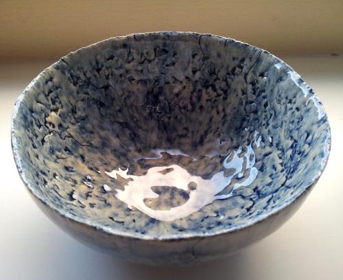 keramiek-pottery-katinka-hesselink-schaal1-2011