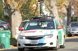 streetview-car-monitor