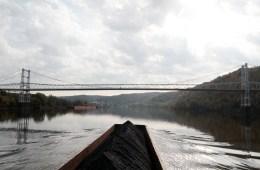 barge18