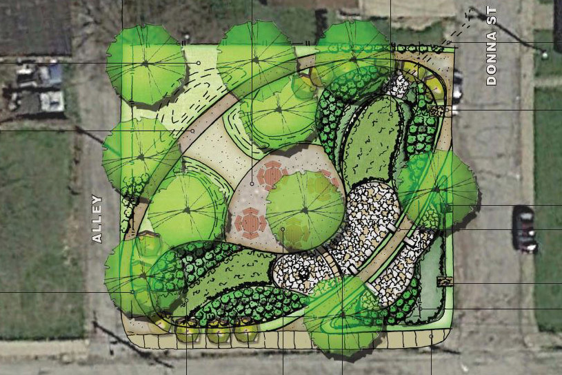 hillcrest-preliminary-design-splash