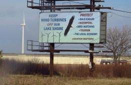 wind-billboard