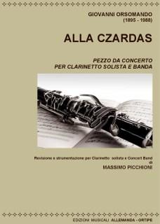 alla-czardas-orsomando-copertina