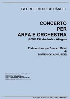 concerto-per-arpa-e-orchestra