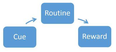 habit_feature