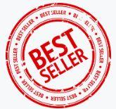Bestseller, Bestsellers, Best Seller, Bestseller List