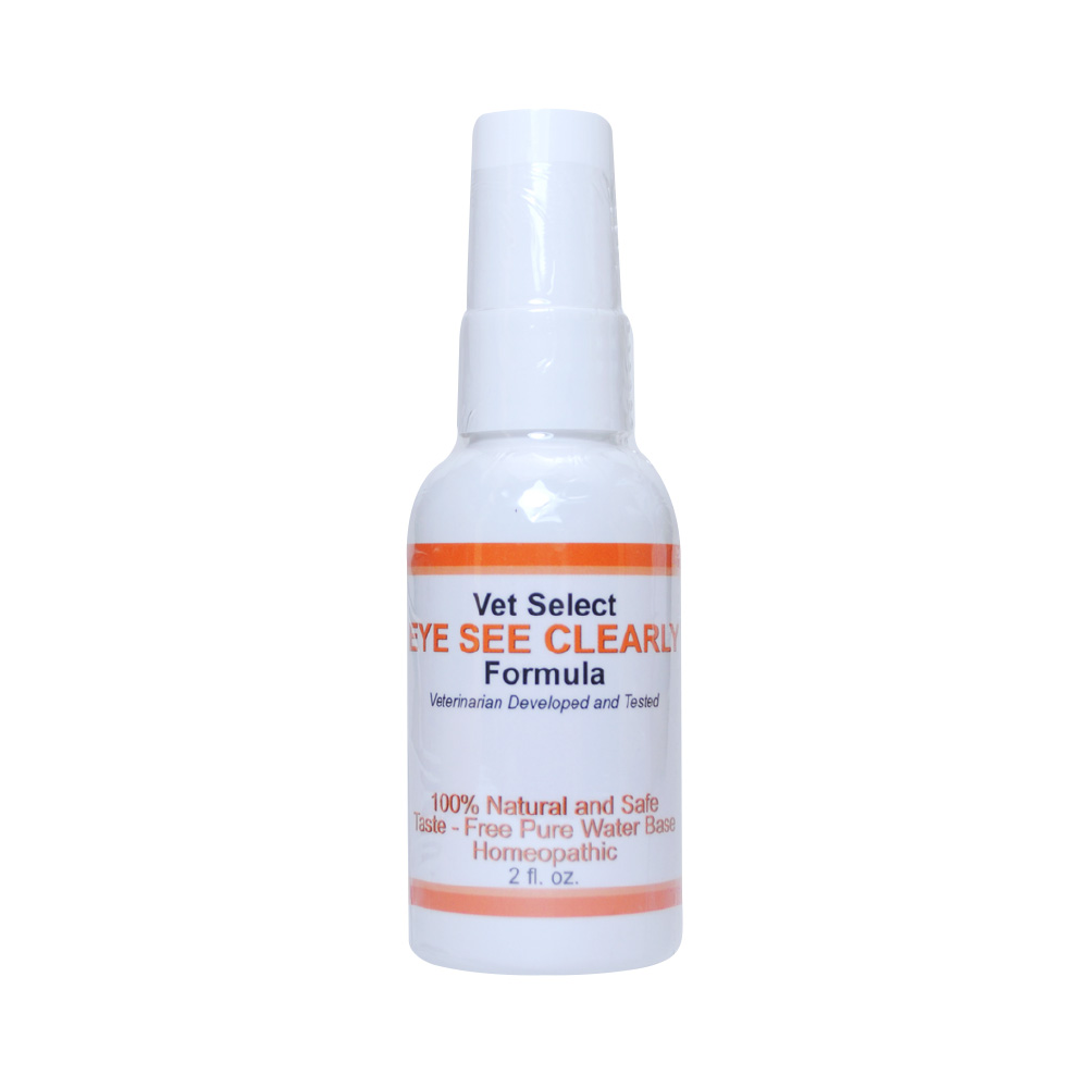 Famed See Clearly Oz Homeopathic Spray Cat Dog Drops At Dog Drops Cvs Dog Drops Goopy S bark post Dog Eye Drops