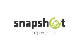 snapshot-logo