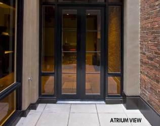 alleystation_flats_atrium2