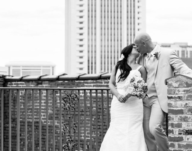 Photos by: Nick Frontiero Productions
