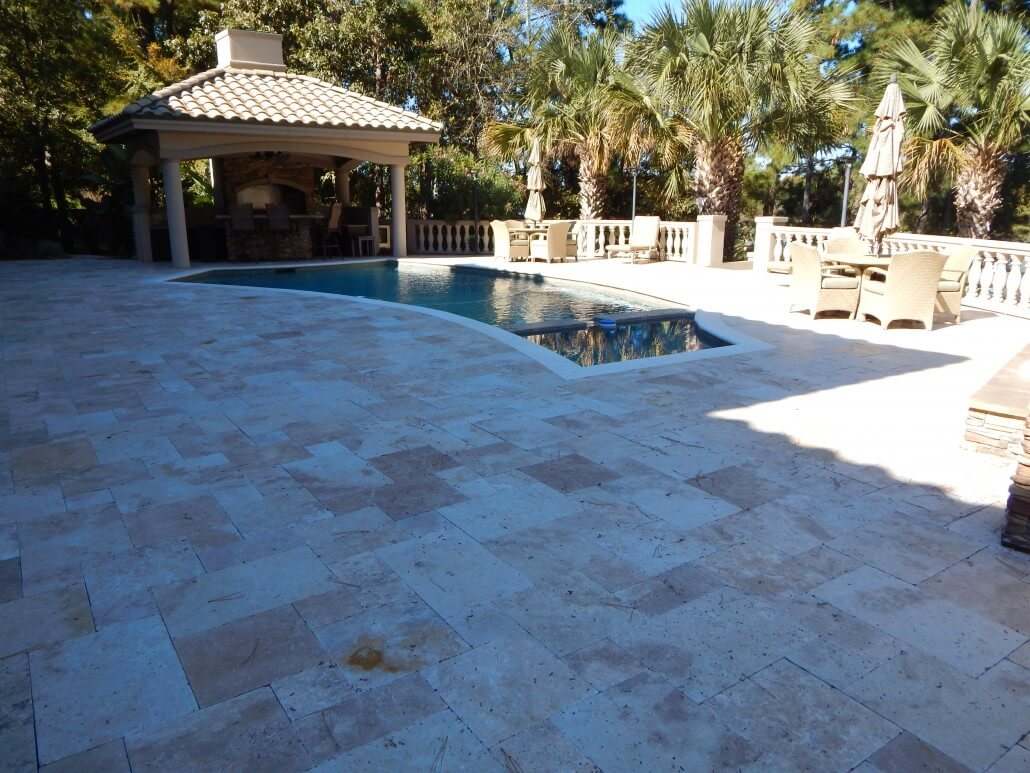 Stupendous Texas Allied Outdoor Solutions Arizona Allied Outdoor Solutions Austin Reviews San Gallery Construction houzz-03 Allied Outdoor Solutions