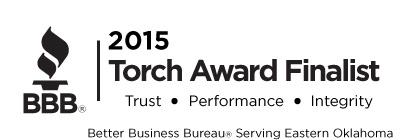 Torch_Award-Finalist_2015[2]