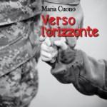 VERSO_L_ORIZZONTE_La_prima_silloge_poetica_dedicata_a_Lorella_Cuccarini
