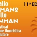 banner-dalloshowman