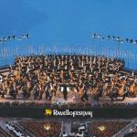 orchestraitalianadelcinema