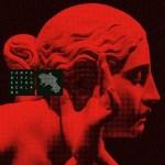 campania_elektronenklang_cover_album