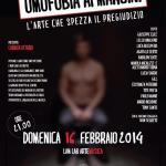 locandina_omofobia