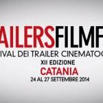 trailersfilmfest