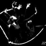 09_-_Donne_e_mafia(1)