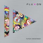 Futura_Resistenza_cover_album