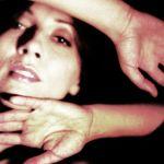 Roberta_Di_Lorenzo_Foto2_b