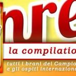 banner_sanremo_compilation