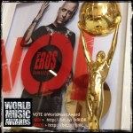 675726lun10_vota-world-music-award
