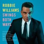 ROBBIE_WILLIAMS_SWINGS_BOTH_WAYS