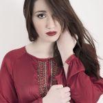 YLENIA_LUCISANO_4867b_b