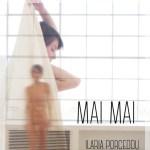 ilaria_mai_mai