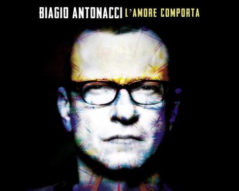 Antonacci-album-news