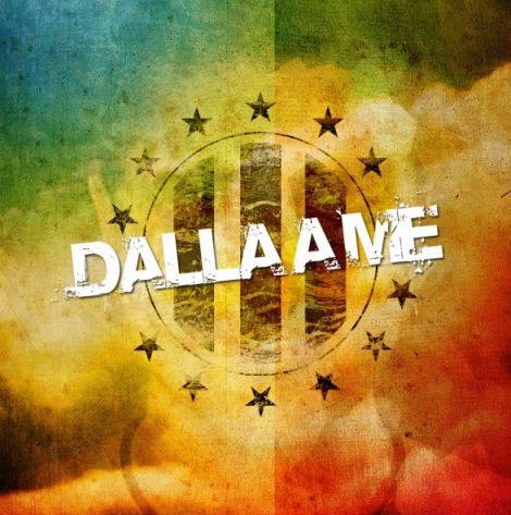 Cover-Dalla-a-me_B