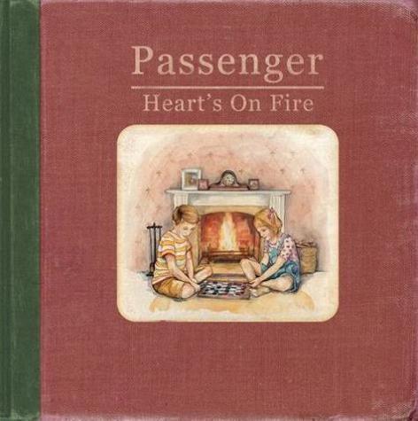 Passenger-HeartsOnFire-news_0