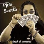 Pino-Cover-Vuoti-di-Memoria_B