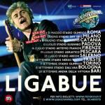 Ligabue_mondovisione_stadi_500x500_date_lc