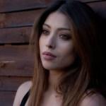 Valentina_Parisse_b