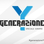logo_programma