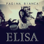 Elisa_COVER QUARTO SINGOLO_Pagina Bianca_b