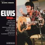 Elvis-Sings-news